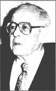 Otto Selzer